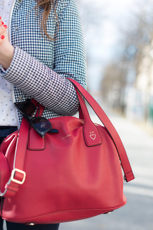 Blog-mode-and-the-city-lifestyle-looks-la-veste-matelassée-jack-wills-6