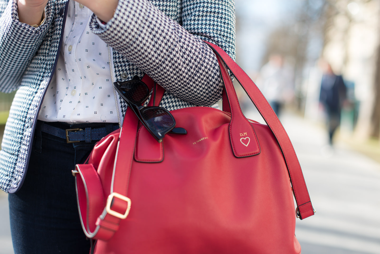 Blog-mode-and-the-city-lifestyle-looks-la-veste-matelassée-jack-wills-9