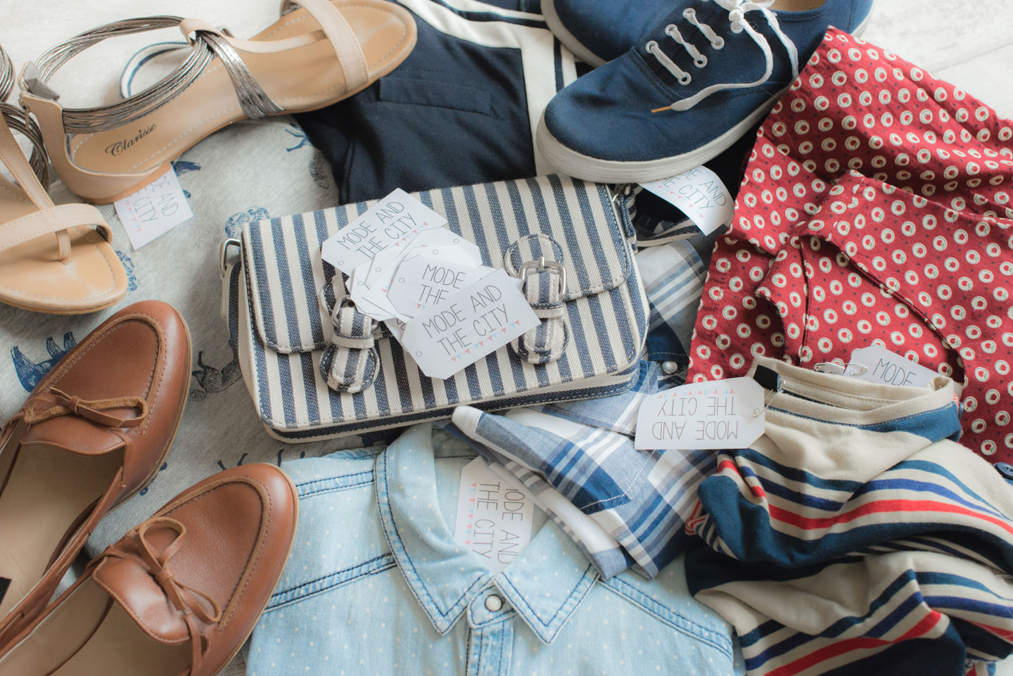 Blog-Mode-And-The-City-Lifestyle-Les-Cinq-Petites-Choses-126-vide-dressing-blogueuses