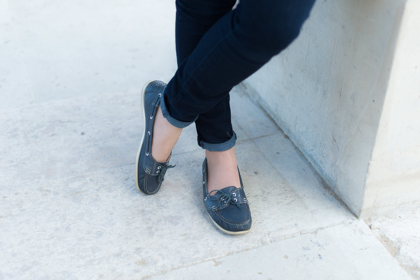 Blog-Mode-And-The-City-Looks-Pull-Bateau-Bizzbee-11