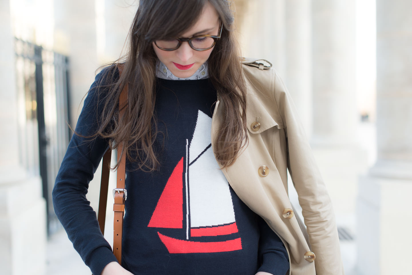 Blog-Mode-And-The-City-Looks-Pull-Bateau-Bizzbee-12