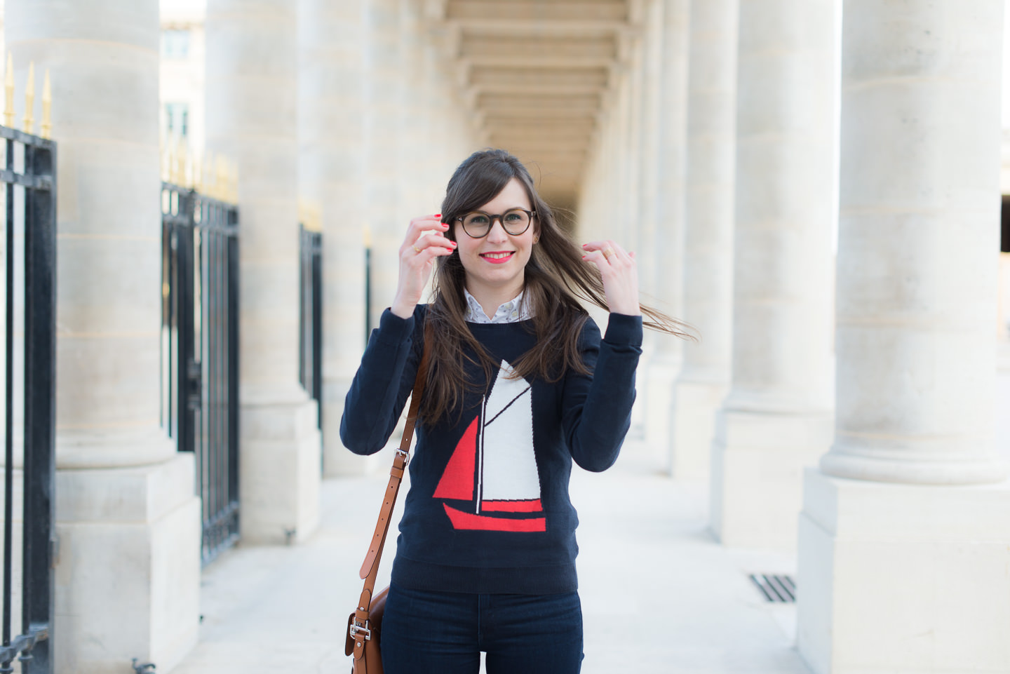 Blog-Mode-And-The-City-Looks-Pull-Bateau-Bizzbee-13