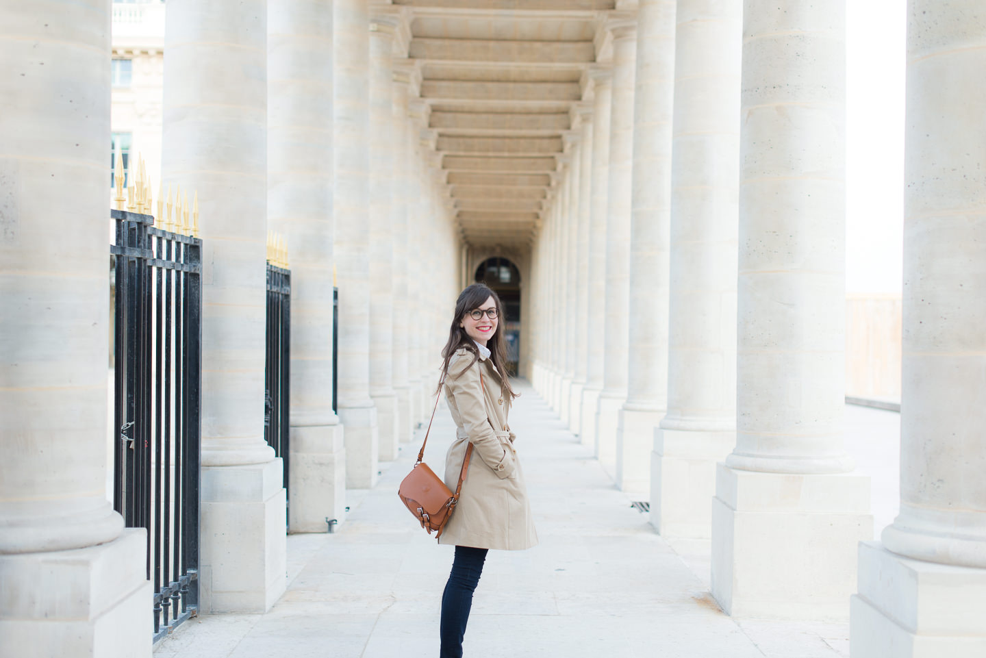 Blog-Mode-And-The-City-Looks-Pull-Bateau-Bizzbee-17