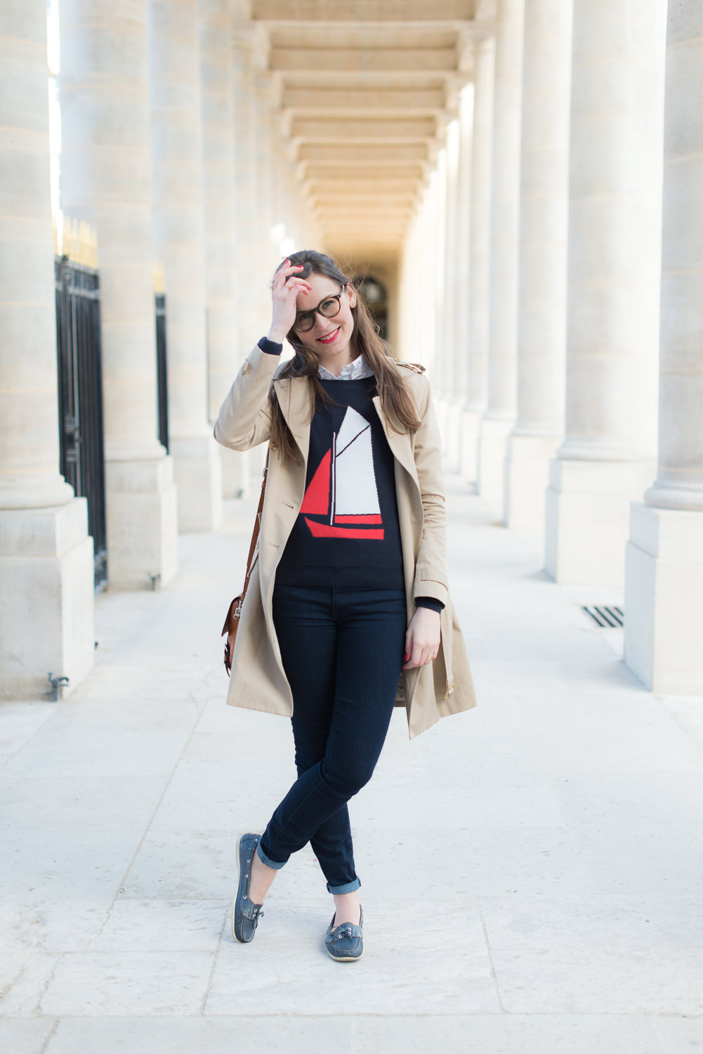 Blog-Mode-And-The-City-Looks-Pull-Bateau-Bizzbee-3