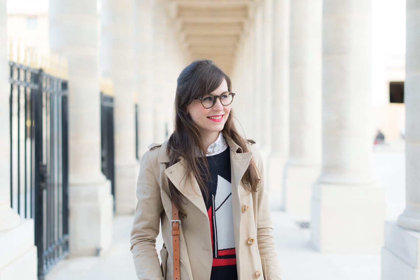 Blog-Mode-And-The-City-Looks-Pull-Bateau-Bizzbee-8