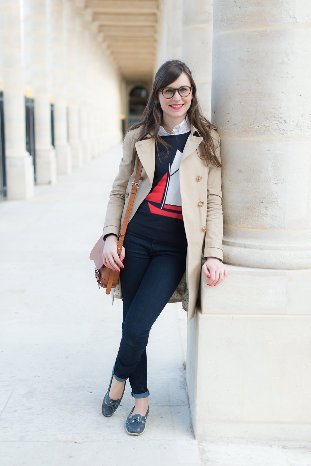 Blog-Mode-And-The-City-Looks-Pull-Bateau-Bizzbee-9