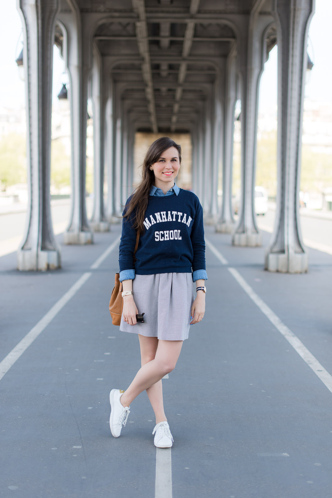 Blog-Mode-And-The-City-looks-Cropped-Sweat-Bizzbee-11