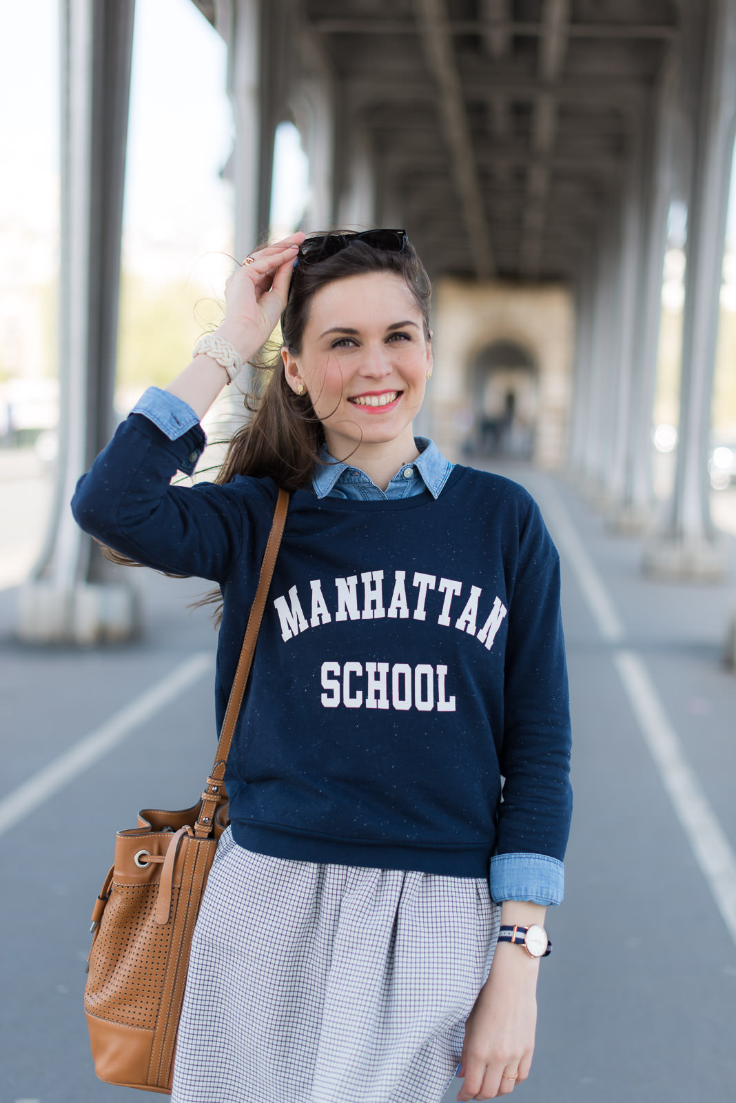 Blog-Mode-And-The-City-looks-Cropped-Sweat-Bizzbee-4