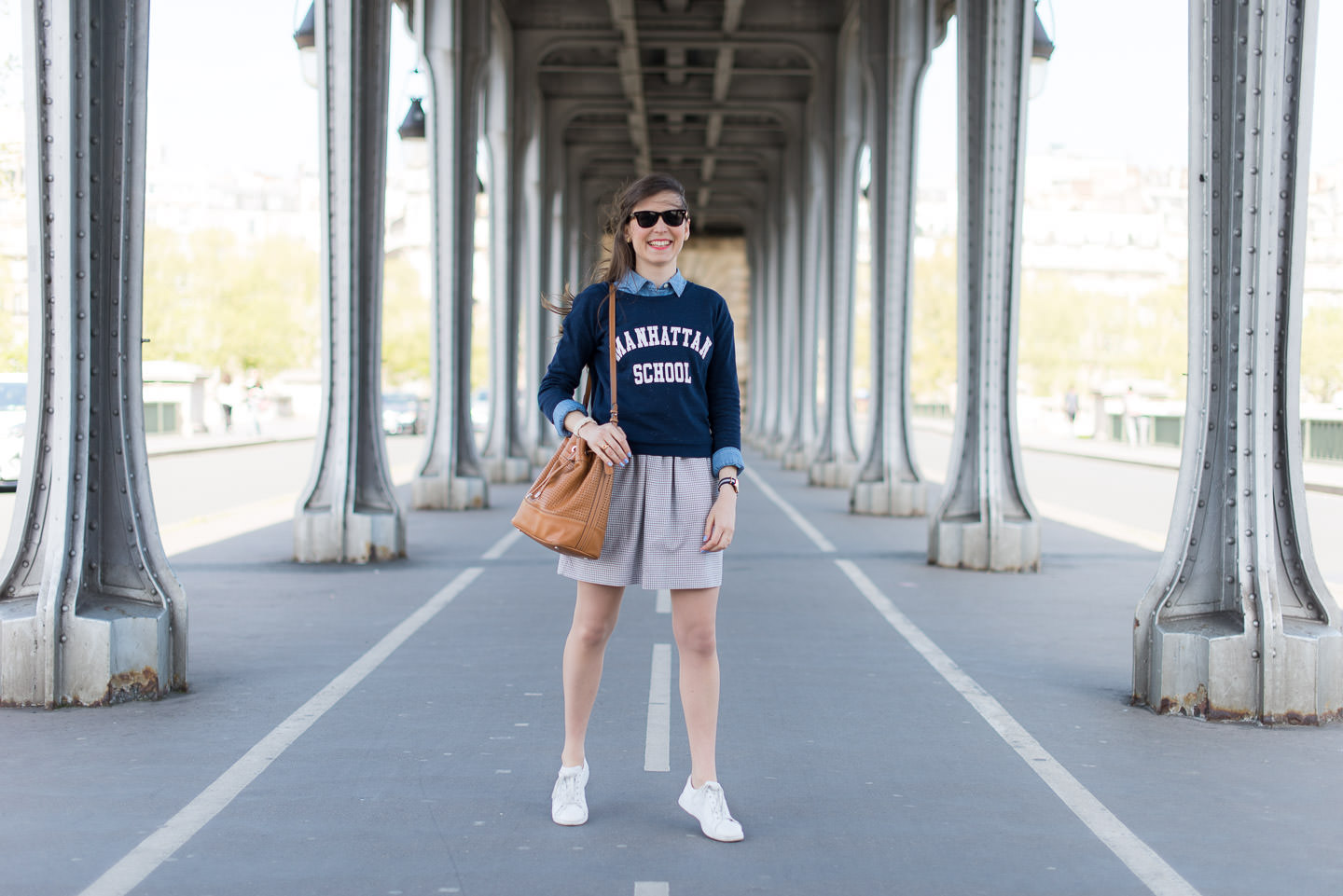Blog-Mode-And-The-City-looks-Cropped-Sweat-Bizzbee-7