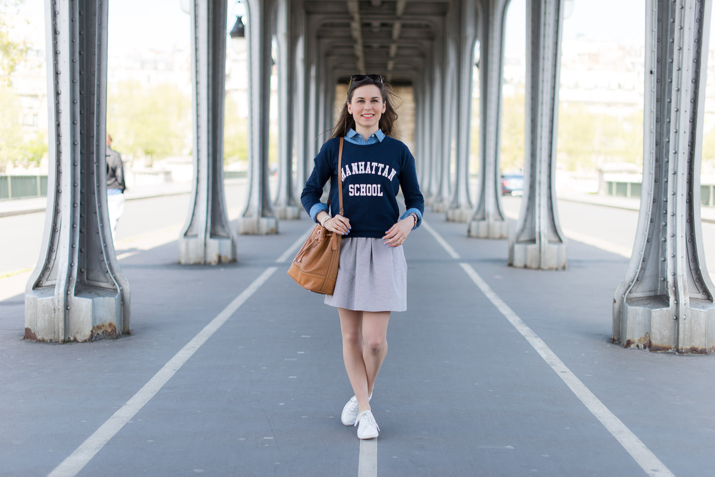 Blog-Mode-And-The-City-looks-Cropped-Sweat-Bizzbee-9