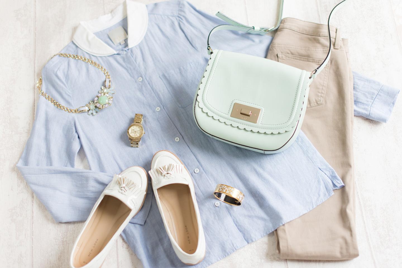Blog-Mode-And-The-City-looks-mes-envies-vestimentaires-de-printemps-2