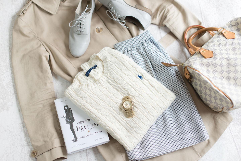 Blog-Mode-And-The-City-looks-mes-envies-vestimentaires-de-printemps-4