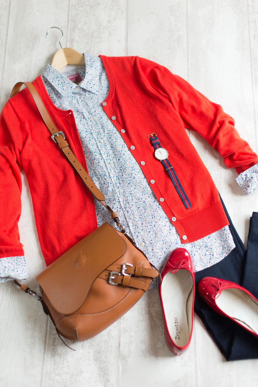 Blog-Mode-And-The-City-looks-mes-envies-vestimentaires-de-printemps-5