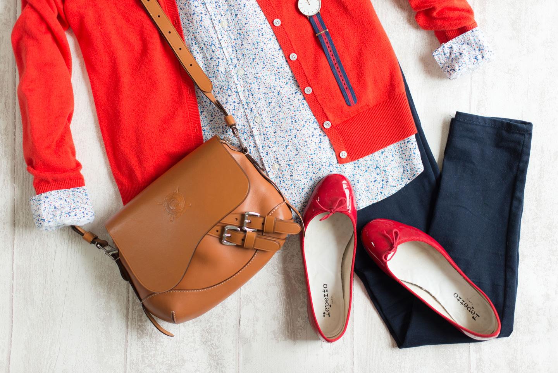 Blog-Mode-And-The-City-looks-mes-envies-vestimentaires-de-printemps-6