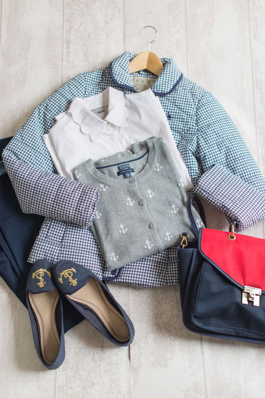 Blog-Mode-And-The-City-looks-mes-envies-vestimentaires-de-printemps-7