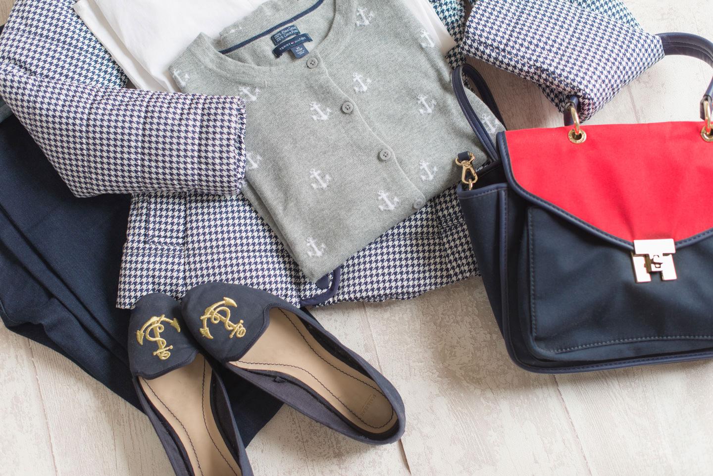 Blog-Mode-And-The-City-looks-mes-envies-vestimentaires-de-printemps-8