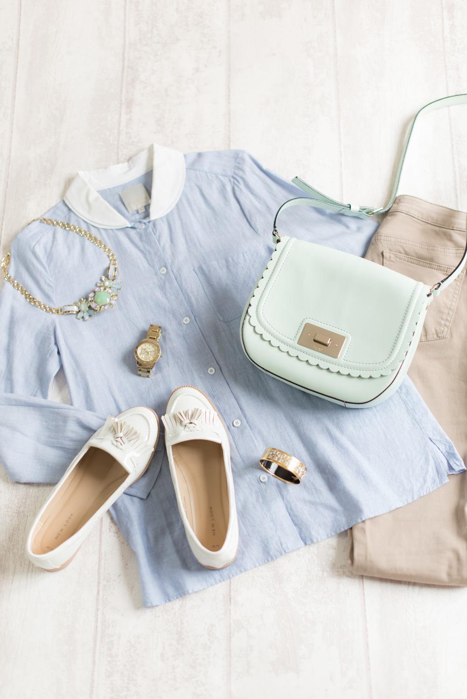 Blog-Mode-And-The-City-looks-mes-envies-vestimentaires-de-printemps