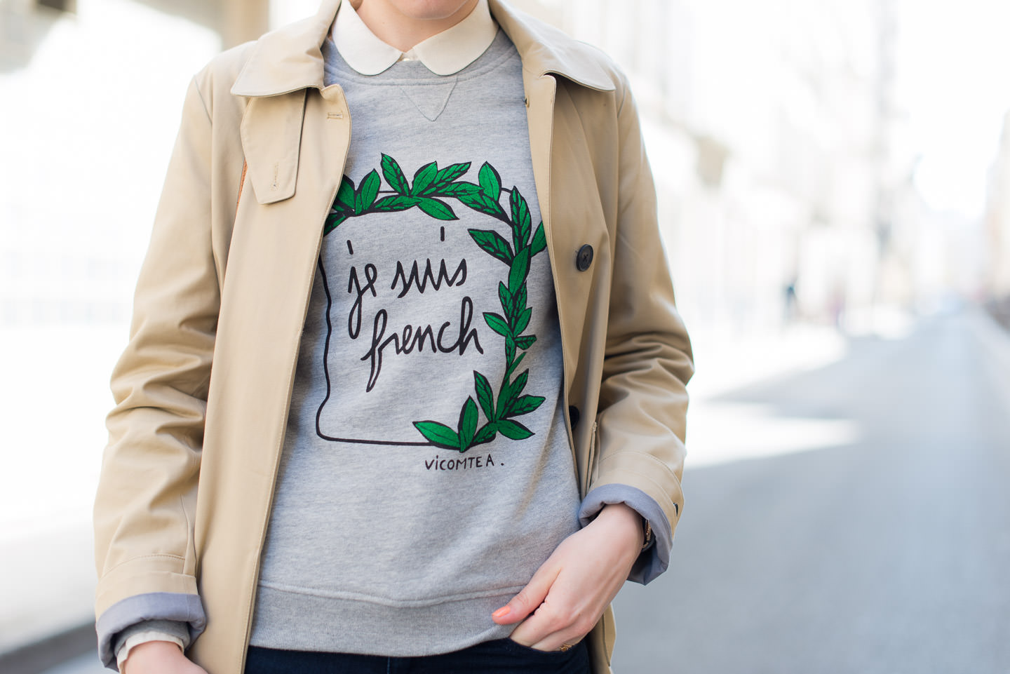 Blog-Mode-And-The-City-looks-sweat-vicomte-a-je-suis-french-2