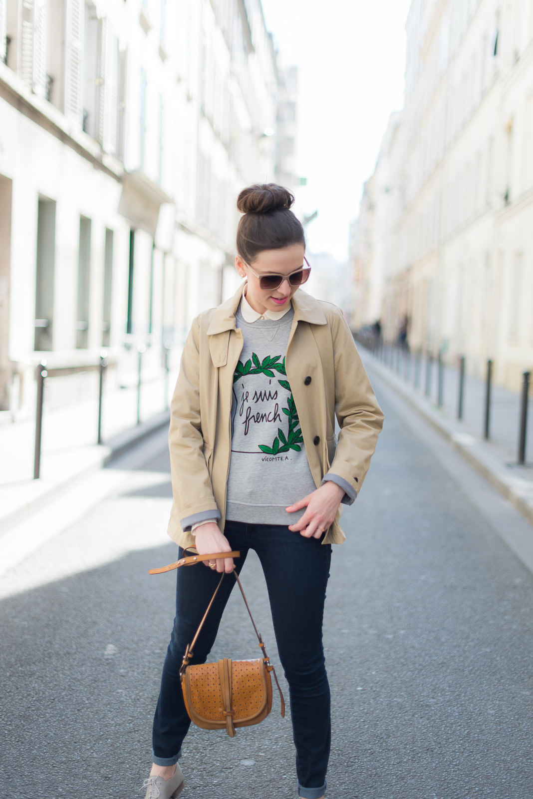 Blog-Mode-And-The-City-looks-sweat-vicomte-a-je-suis-french-4
