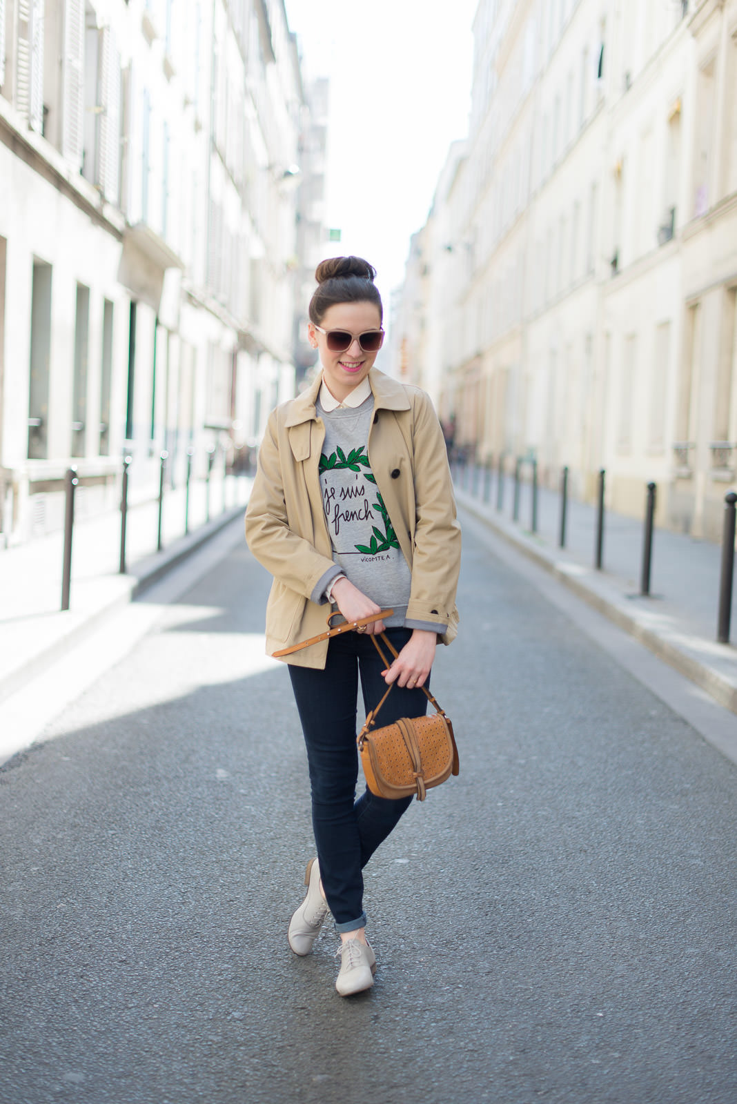Blog-Mode-And-The-City-looks-sweat-vicomte-a-je-suis-french-5