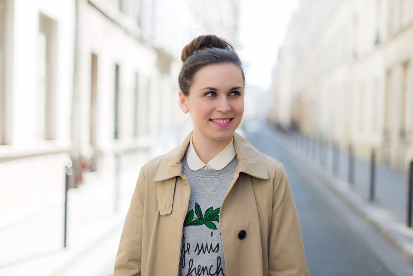 Blog-Mode-And-The-City-looks-sweat-vicomte-a-je-suis-french-7