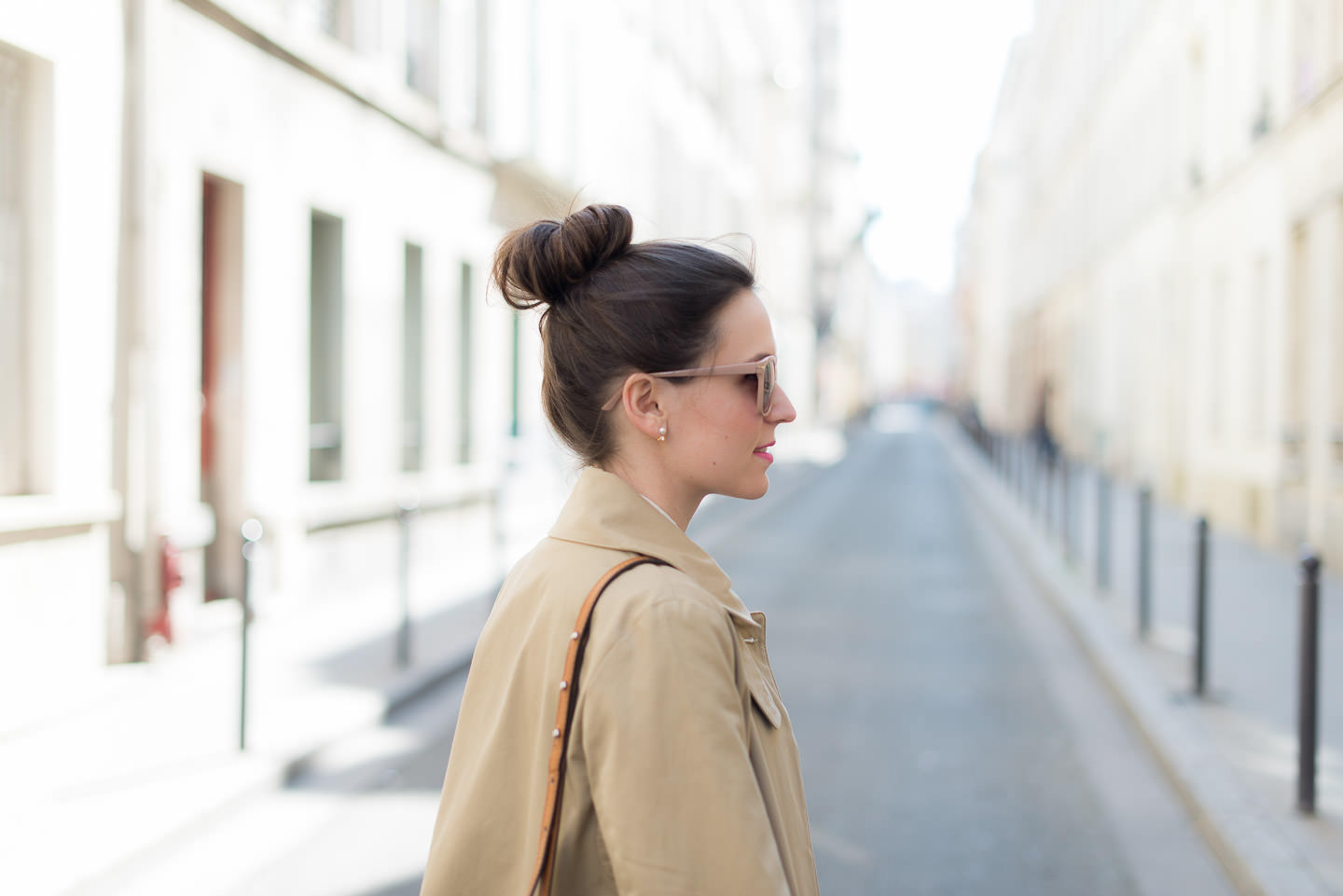 Blog-Mode-And-The-City-looks-sweat-vicomte-a-je-suis-french-8