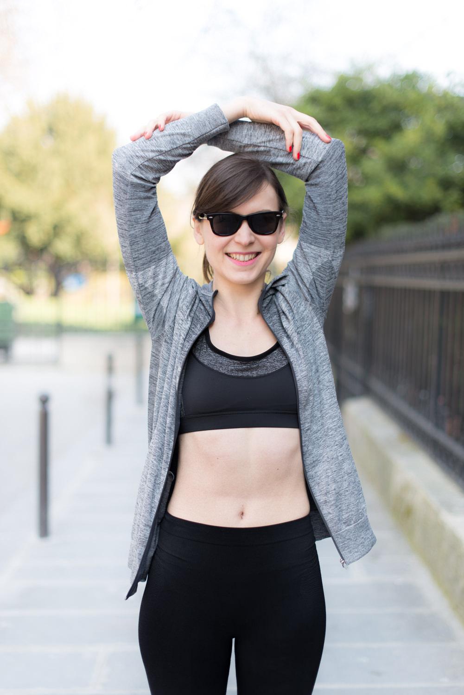 Blog-Mode-And-the-City-lifestyle-Kayla-Itsines-bilan-2