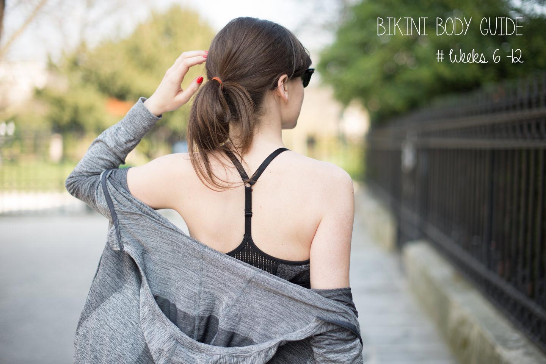 Blog-Mode-And-the-City-lifestyle-Kayla-Itsines-bilan