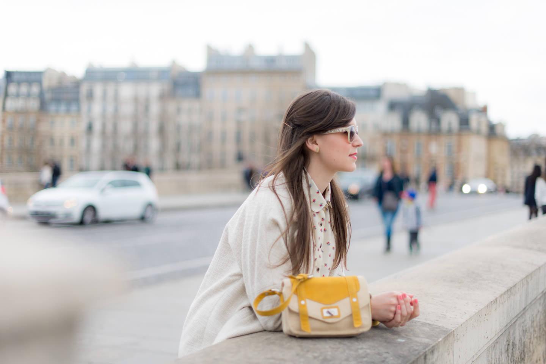 Blog-Mode-And-the-City-looks-sous-la-pluie-5
