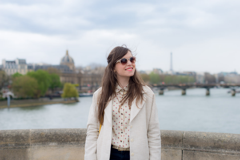 Blog-Mode-And-the-City-looks-sous-la-pluie