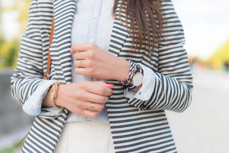 Blog-Mode-And-The-City-Paris-looks-veste-de-blazer-rayée (4)