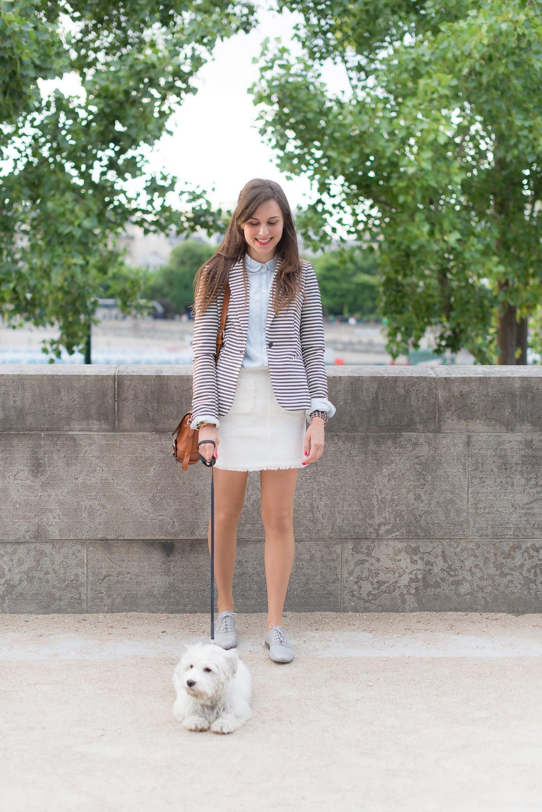 Blog-Mode-And-The-City-Paris-looks-veste-de-blazer-rayée (8)