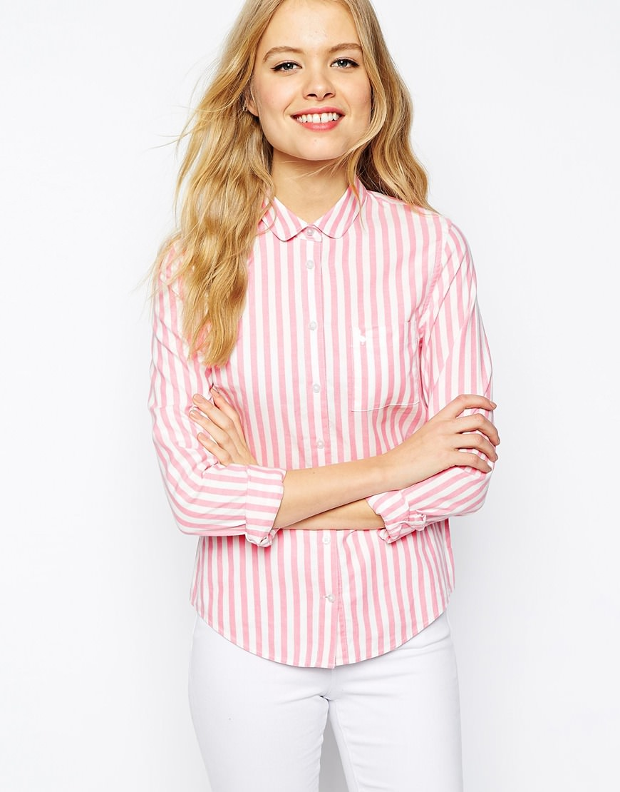 Blog-Mode-And-the-City-Lifestyle-chemise-jack-wills