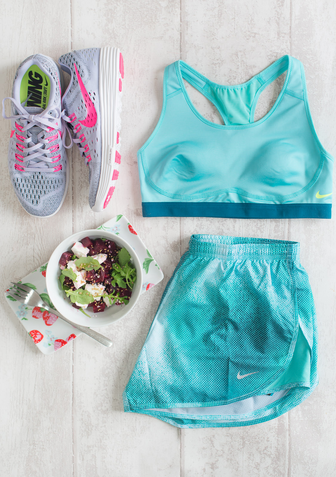 https://www.modeandthecity.net/wp-content/uploads/2015/05/Blog-mode-and-the-city-lifestyle-nike-food-1.jpg