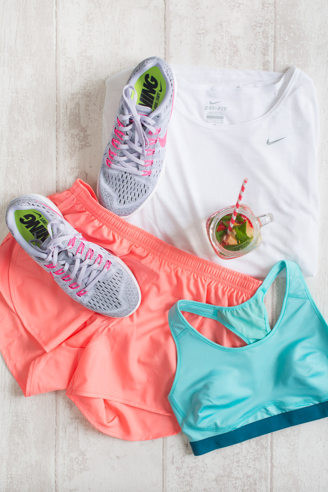 Blog-mode-and-the-city-lifestyle-nike-food