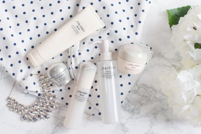 Blog-Mode-And-The-City-beauté-shiseido-ibuki-gel-multi-solutions