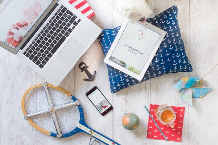 Blog-Mode-And-The-City-lifestyle-bienvenue-sur-le-nouveau-blog (3)