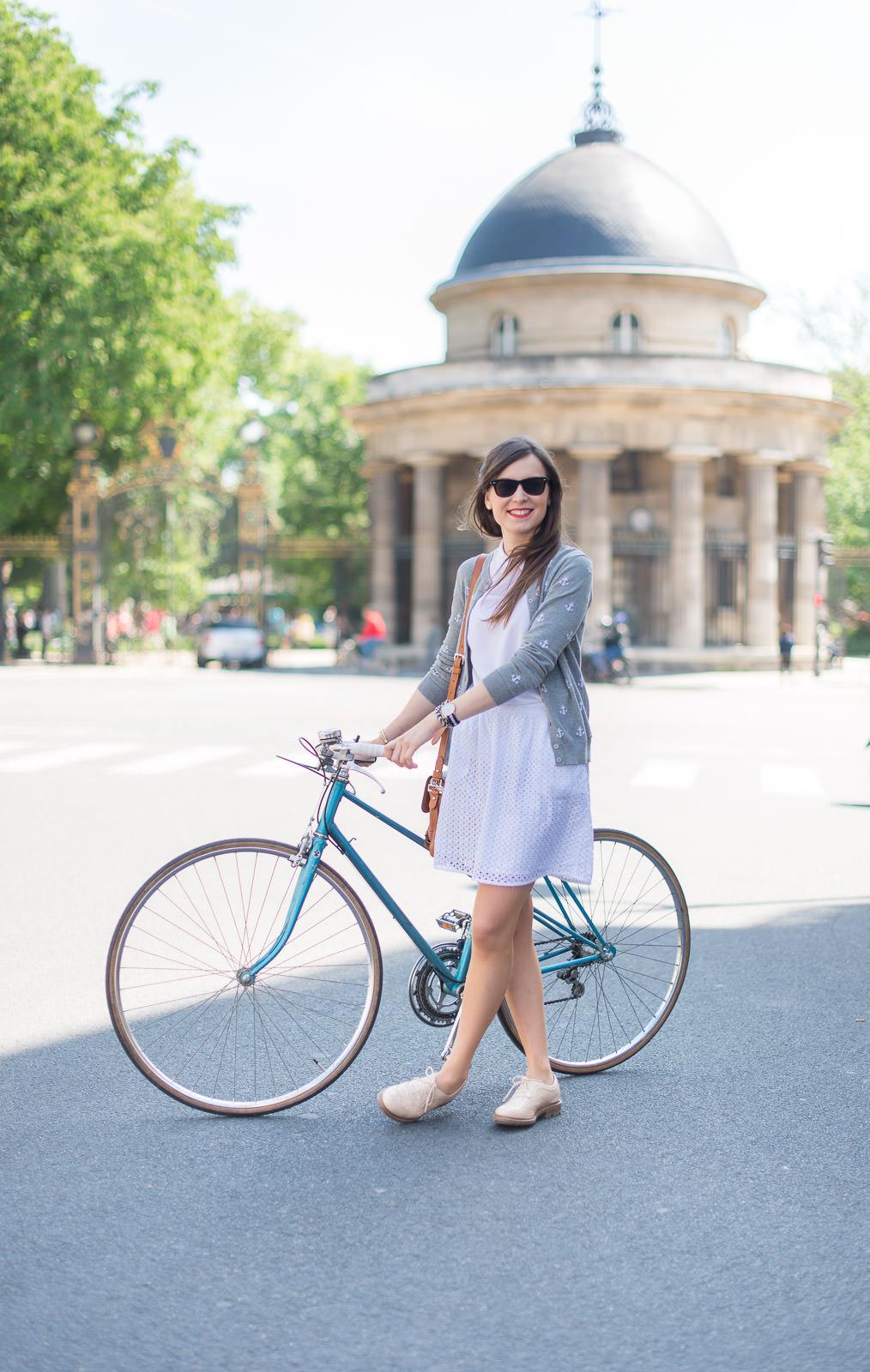 Blog-Mode-And-The-City-look-ma-journée-avec-tamaris-5201