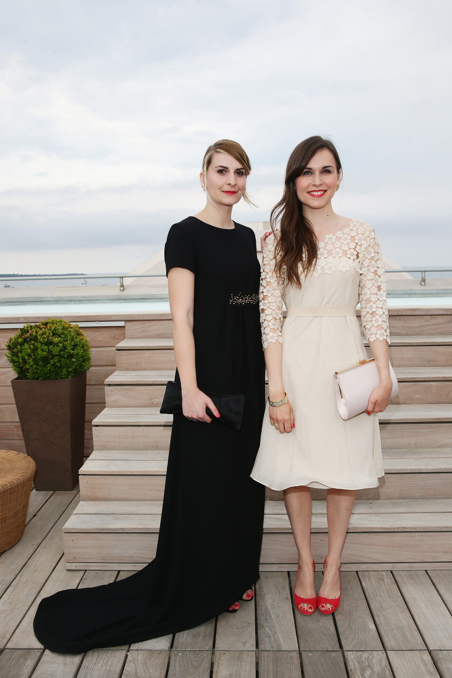 Blog-mode-and-the-city-lifestyle-cannes-2015