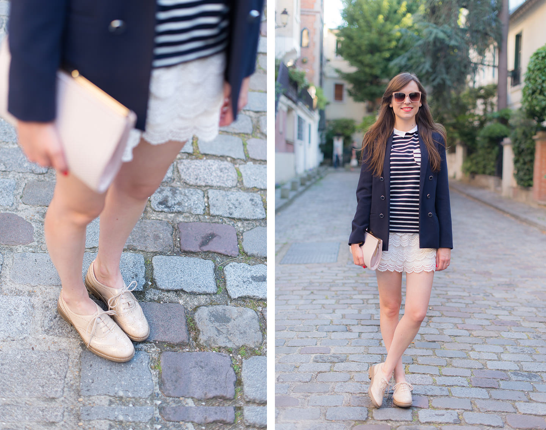 Blog-mode-and-the-city-lifestyle-paris-le-samedi-tamaris007