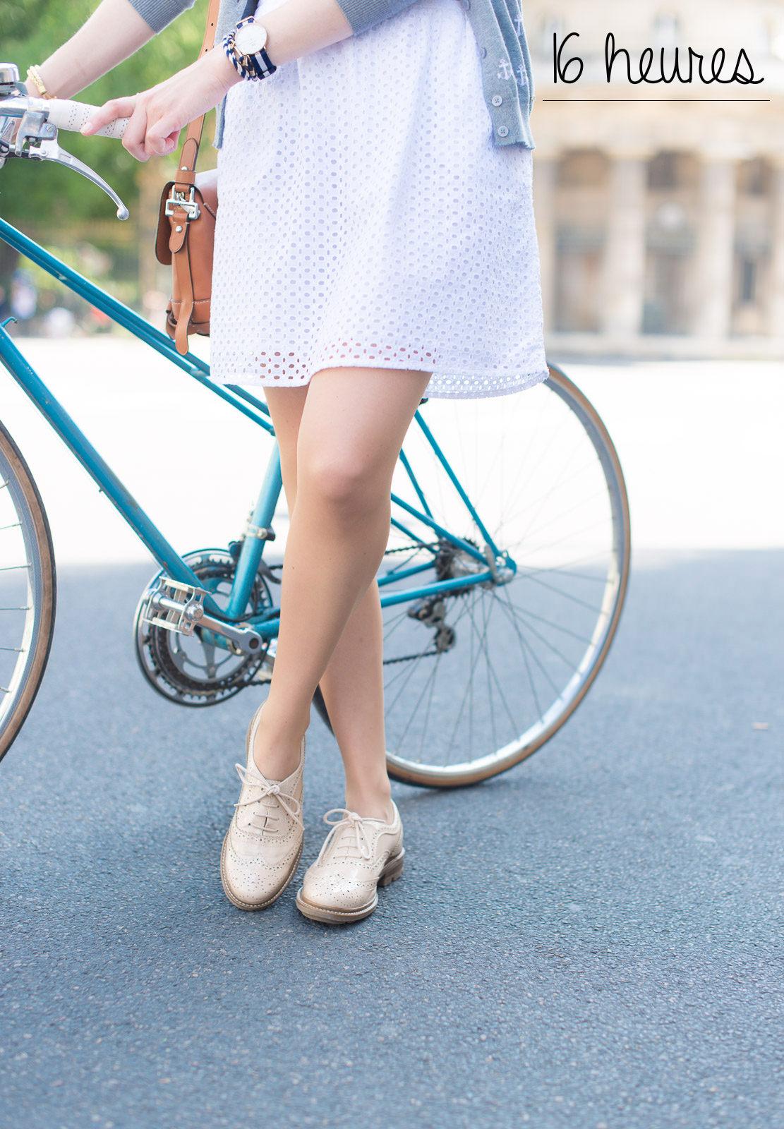 Blog-mode-and-the-city-lifestyle-paris-le-samedi-tamaris03