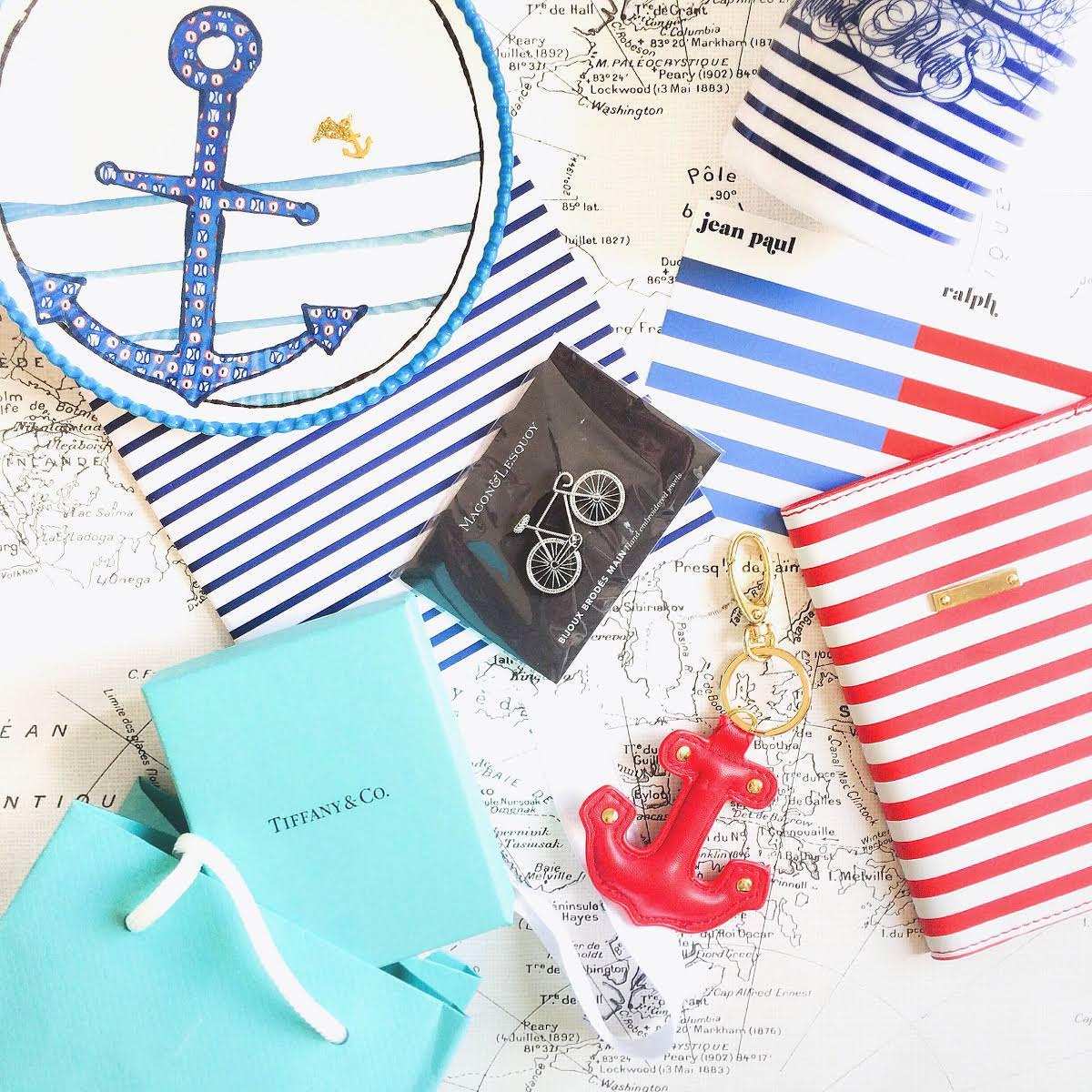 Blog-mode-and-the-city-lifestyle-soirée-thème-nautique