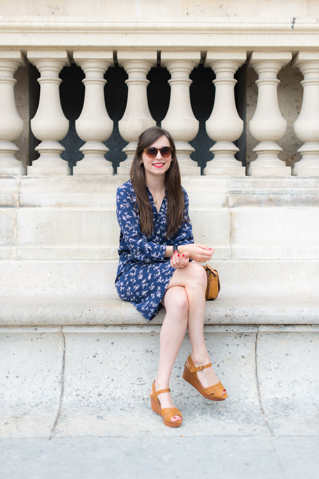 Blog-mode-and-the-city-looks-somewhere