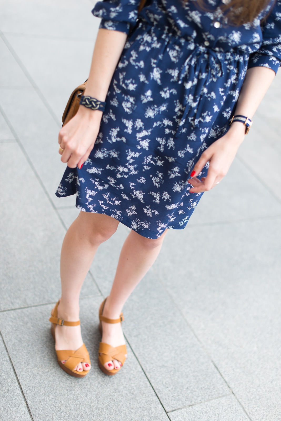 Blog-mode-and-the-city-looks-somewhere-6