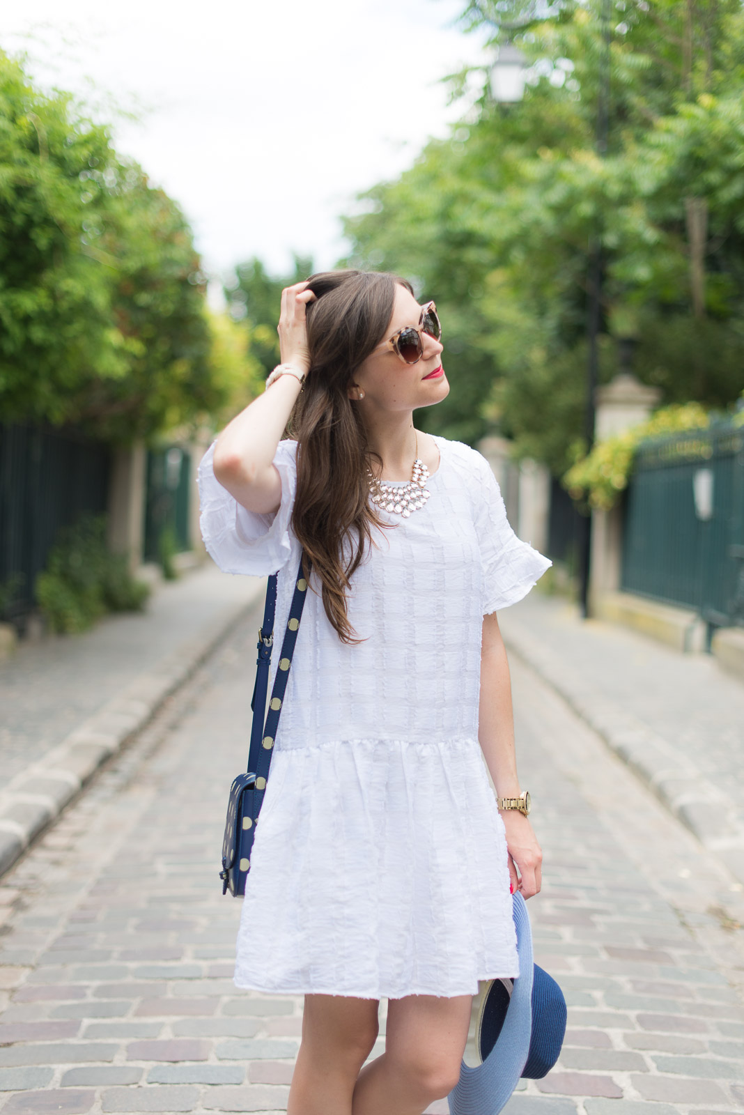 Blog Mode And The City looks Anthropologie concours inside-7