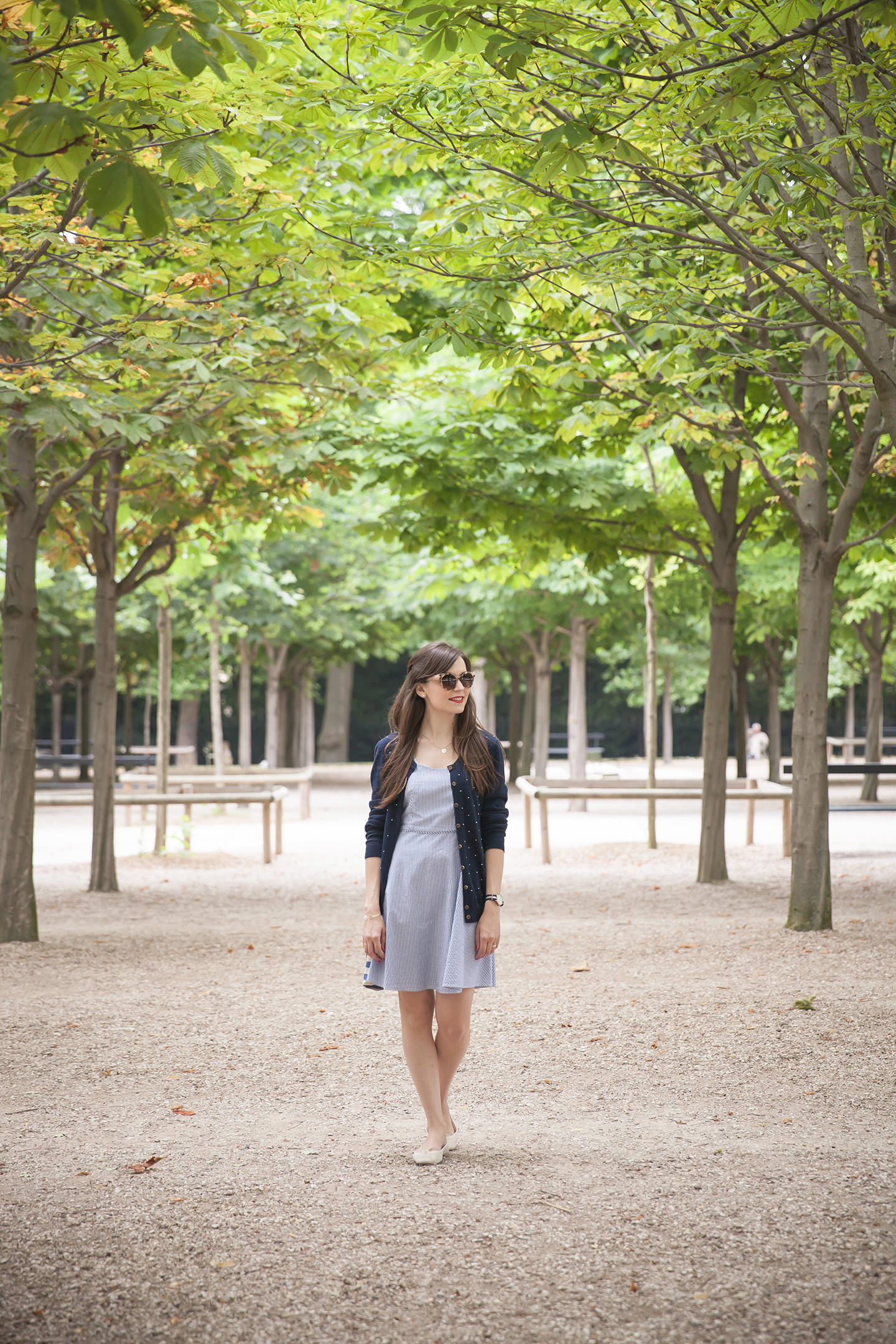 Blog-Mode-And-The-City-Jardin-Du-Luxembourg-(1)
