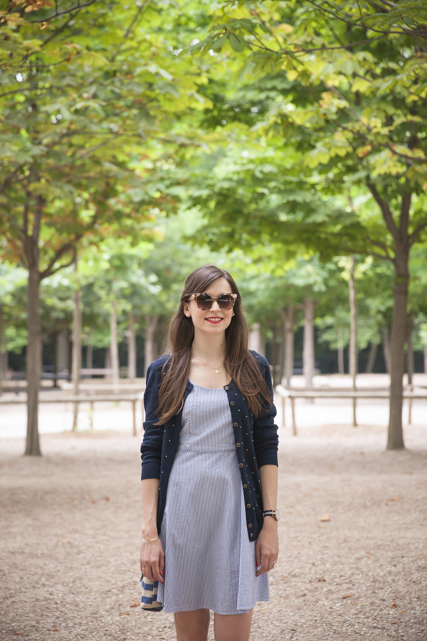 Blog-Mode-And-The-City-Jardin-Du-Luxembourg-(3)