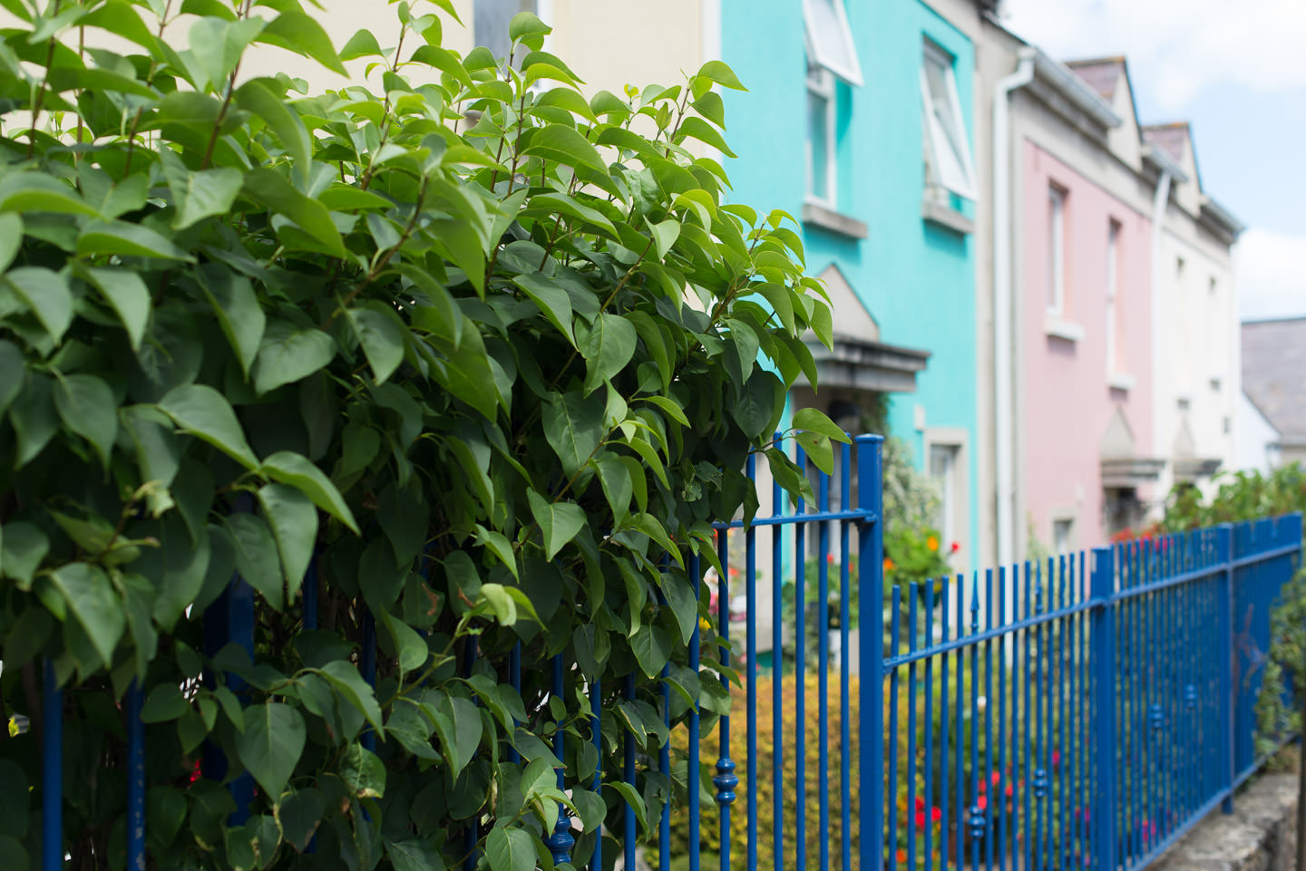 Blog-Mode-And-The-City-Lifestyle-Long-Week-End-Irlande-Howth-12