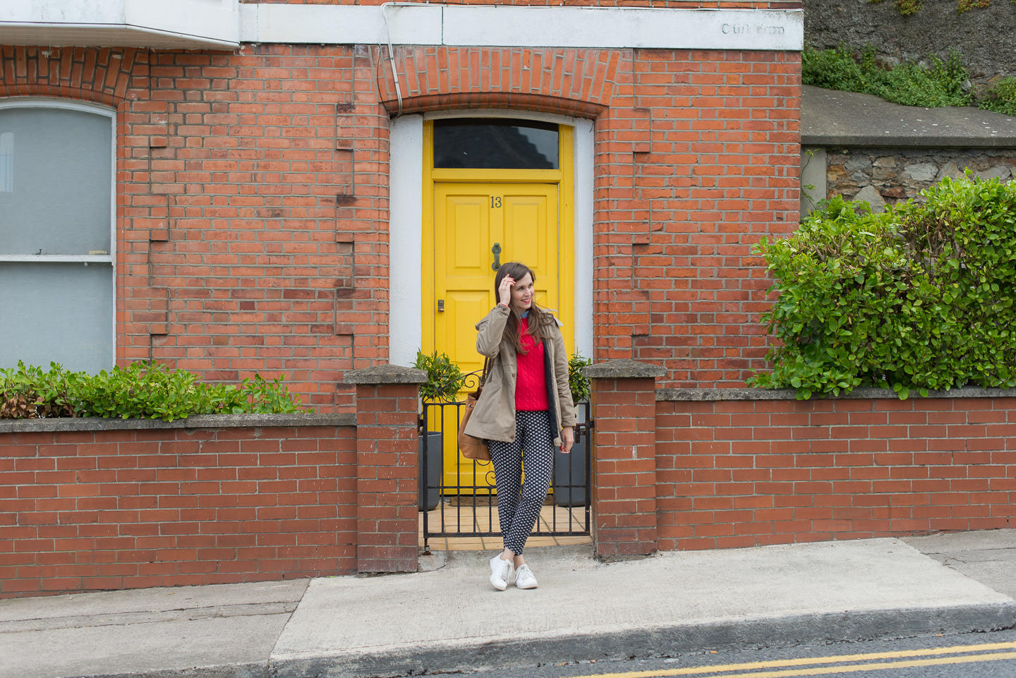 Blog-Mode-And-The-City-Lifestyle-Long-Week-End-Irlande-Howth-15