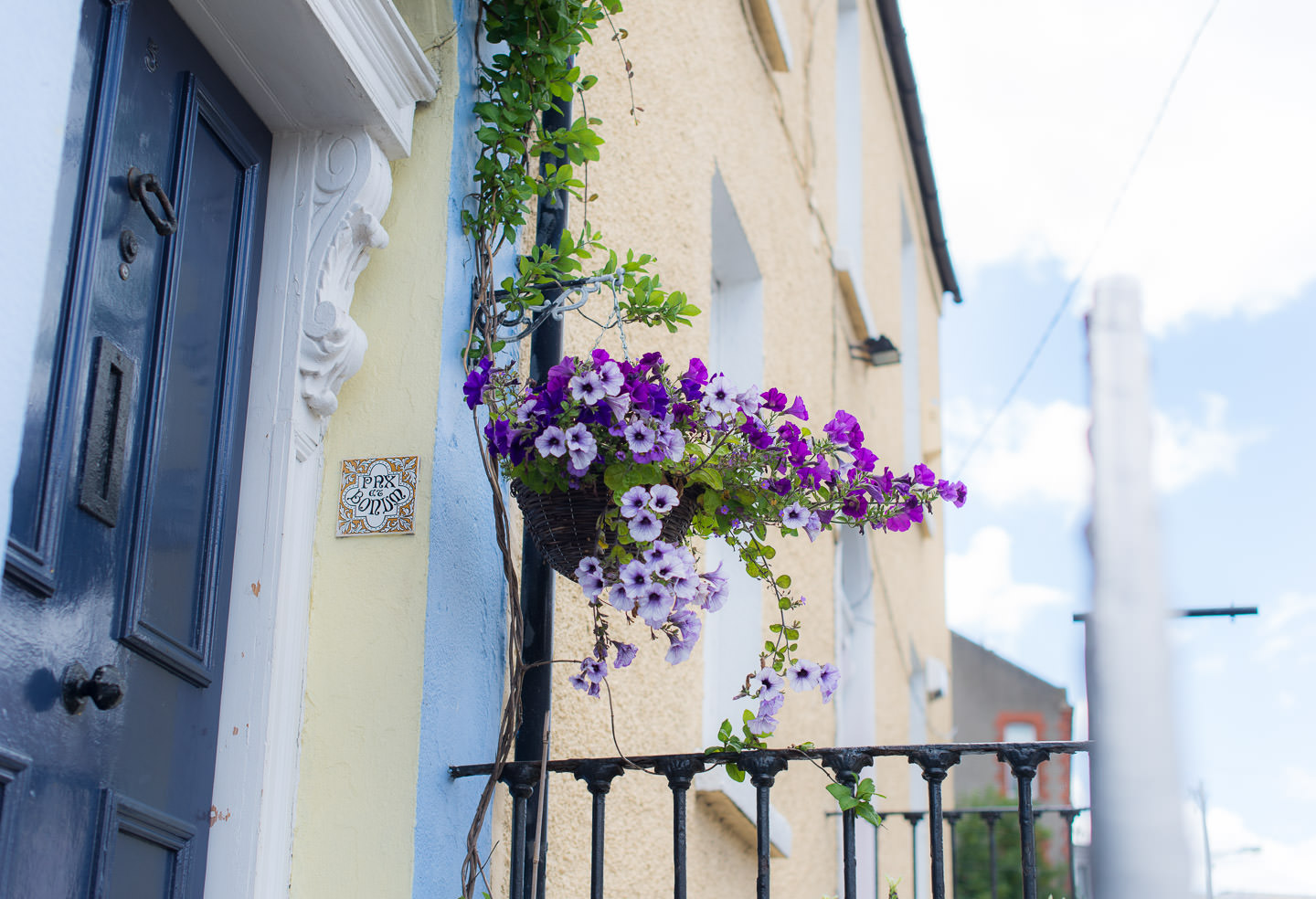 Blog-Mode-And-The-City-Lifestyle-Long-Week-End-Irlande-Howth-18